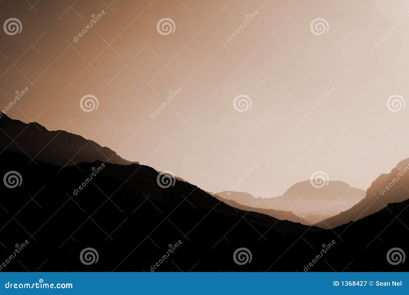 Landscape #04