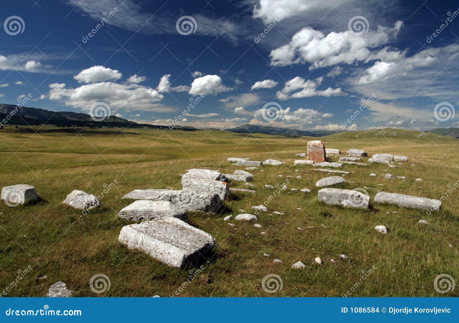 Stock Images  Landscape Picture. Image  1086584 d94e9dfe9e