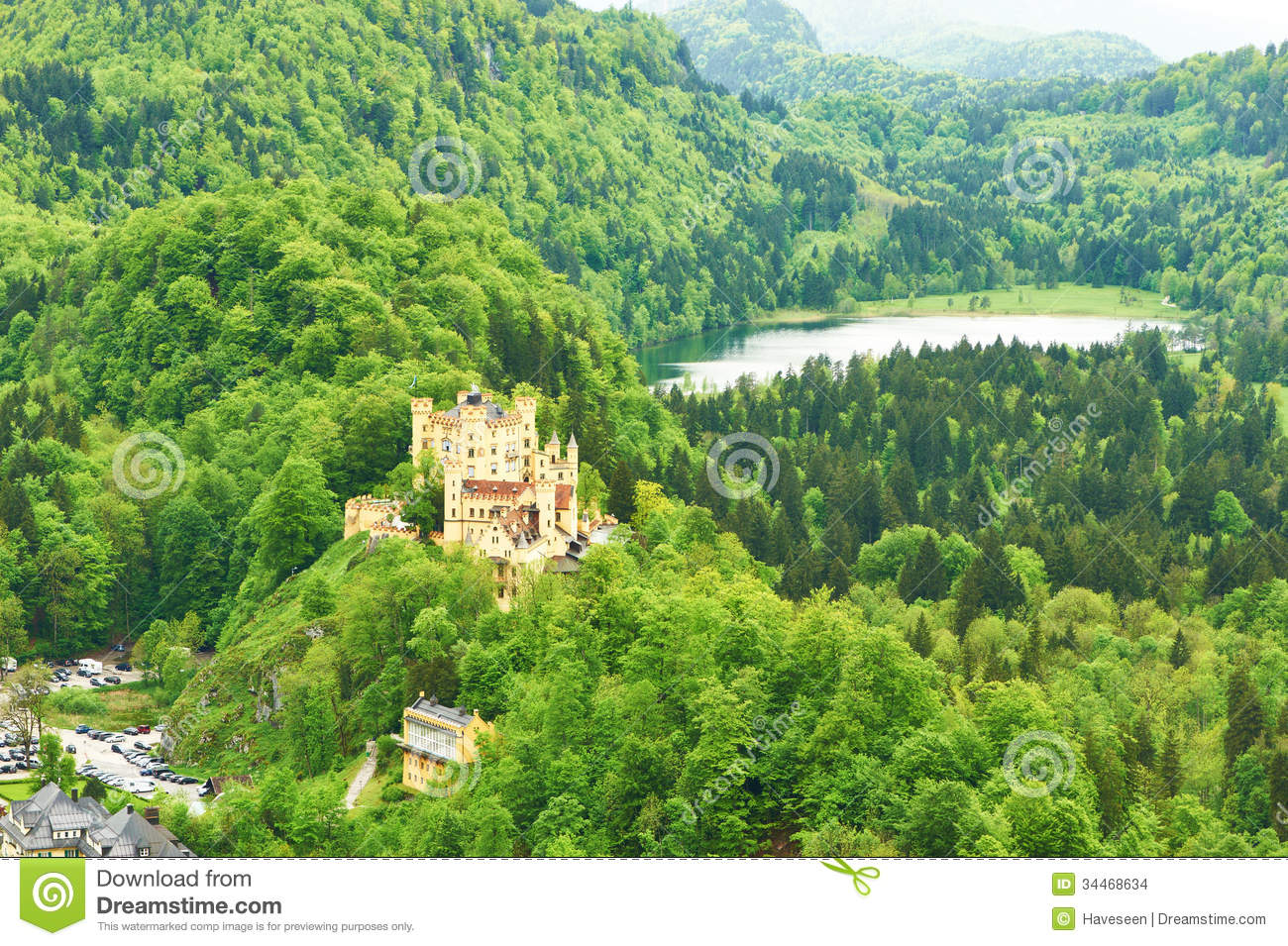 images germany incredible landscape - photo #11