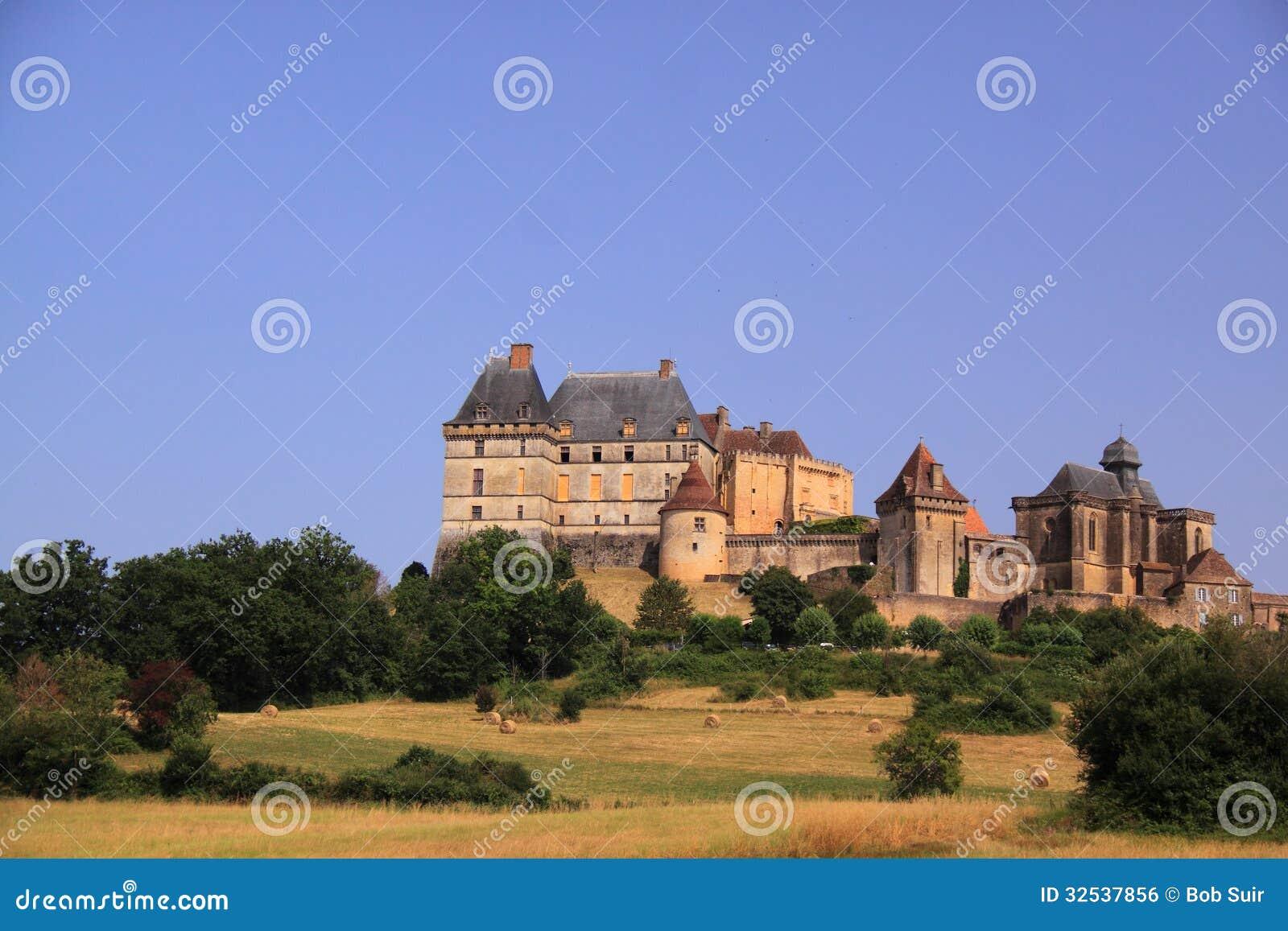 Dordogne Travel Blogs