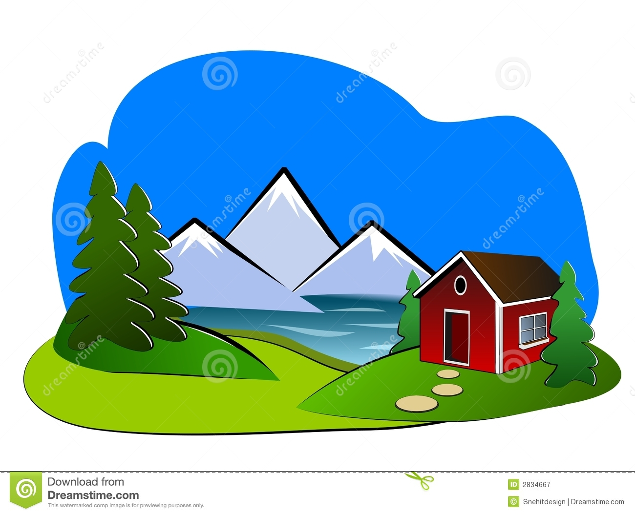 Country Landscape Clipart 2015sportwetten-at-usk: sportwetten-at-usk.blogspot.com/2015/02/country-landscape-clipart...