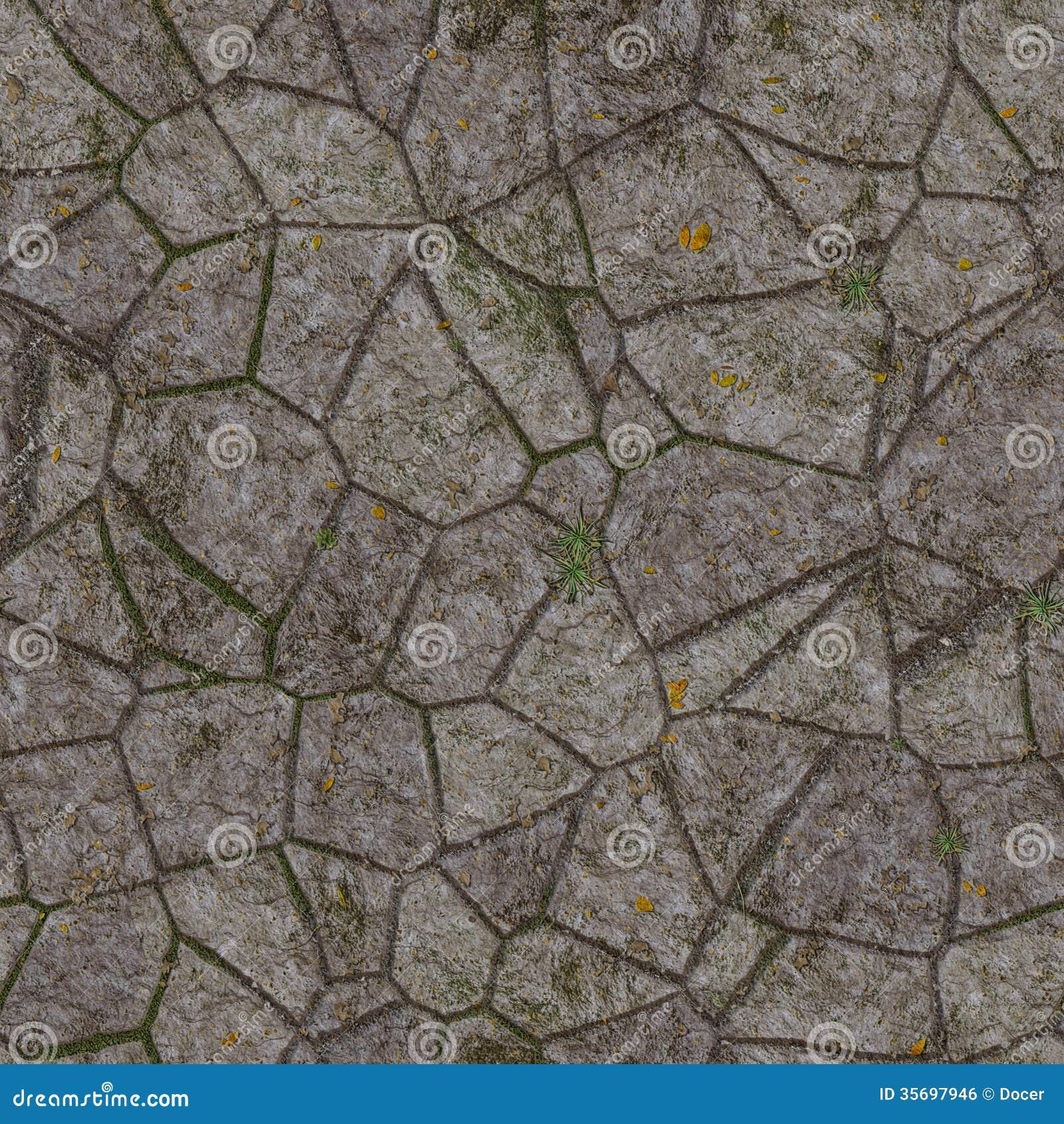 Landscape Pattern Ktrdecor Com