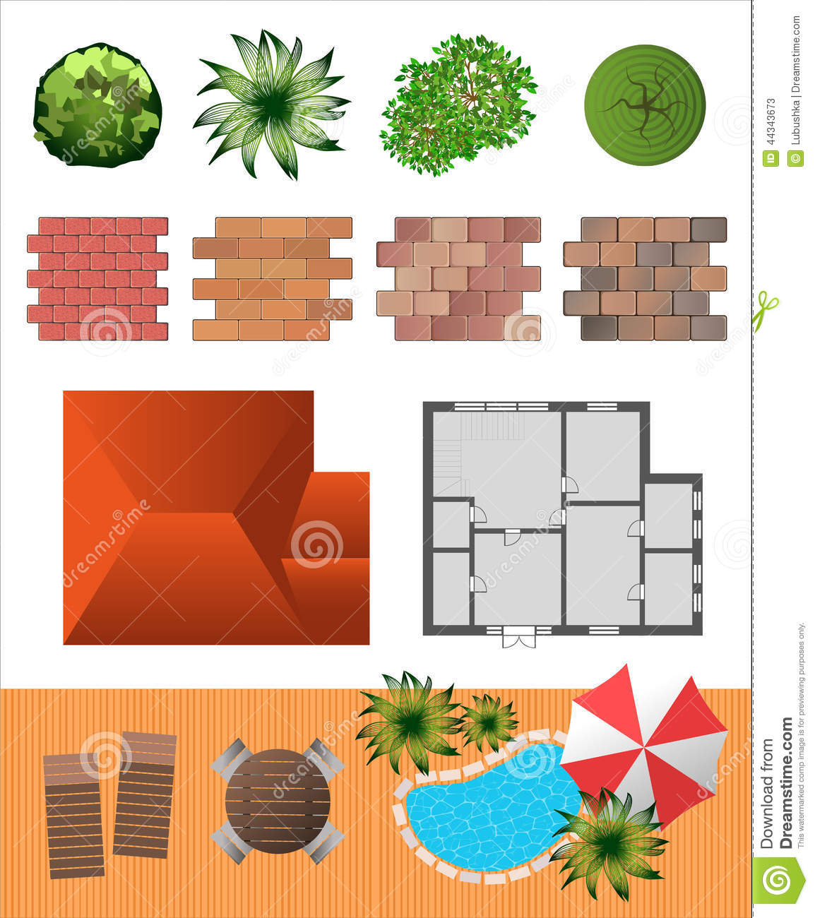 Top 28 create your own landscape design how to design for Garden design your own