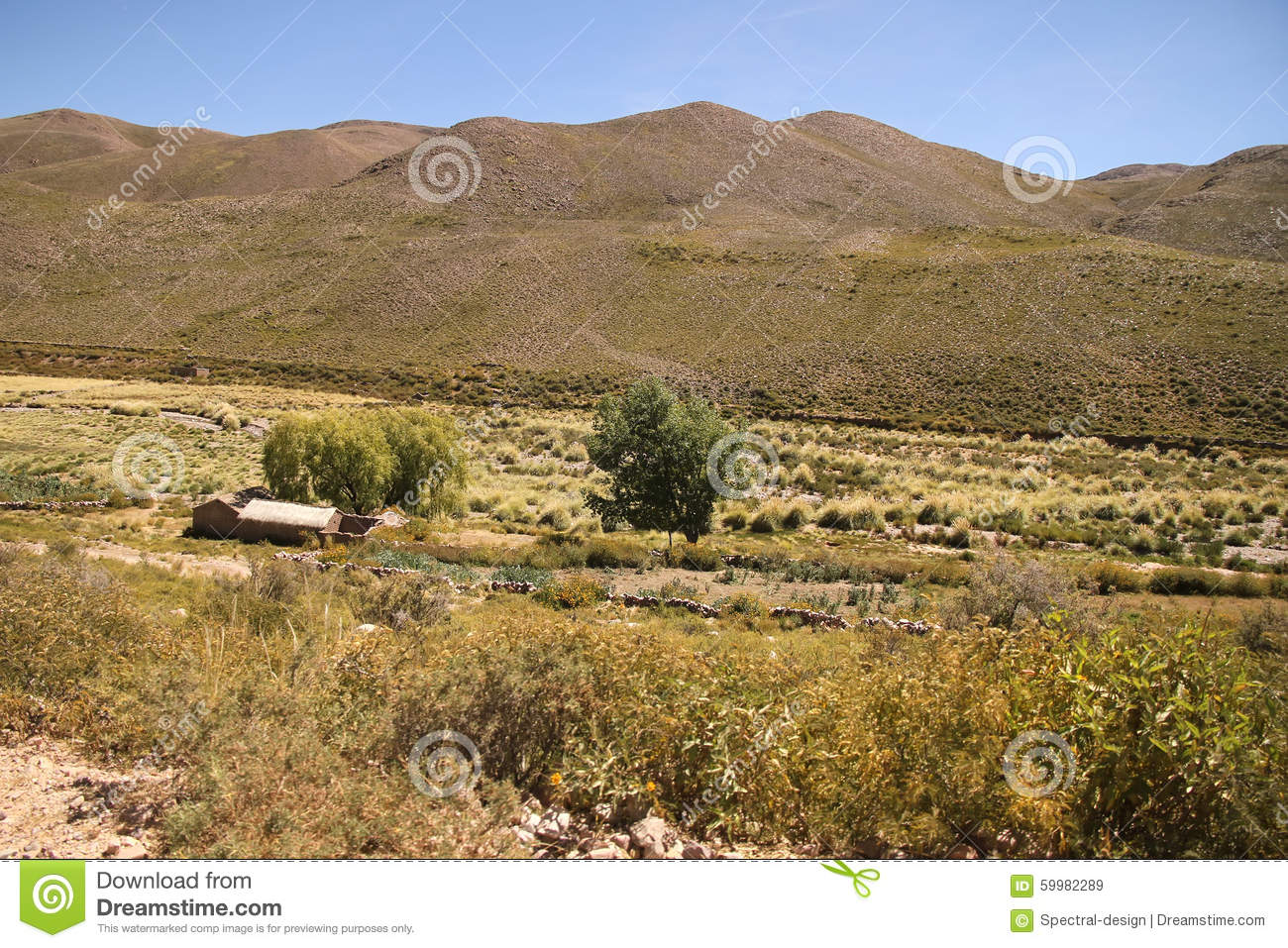 map of south america with Stock Photo Landscape Jujuy North Argentina South America Image59982289 on 22846730 moreover Creolia Saint Denis La Reunion as well 1S furthermore Costa Daurada Tourist Map furthermore Map Mauritius.