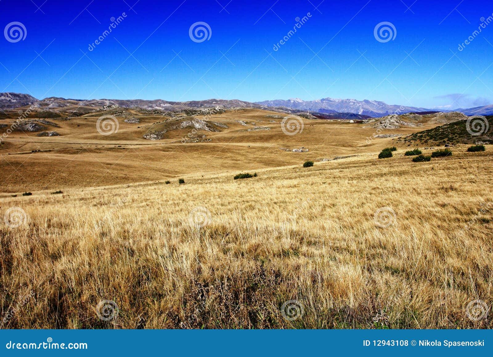 macedonian landscape - photo #37