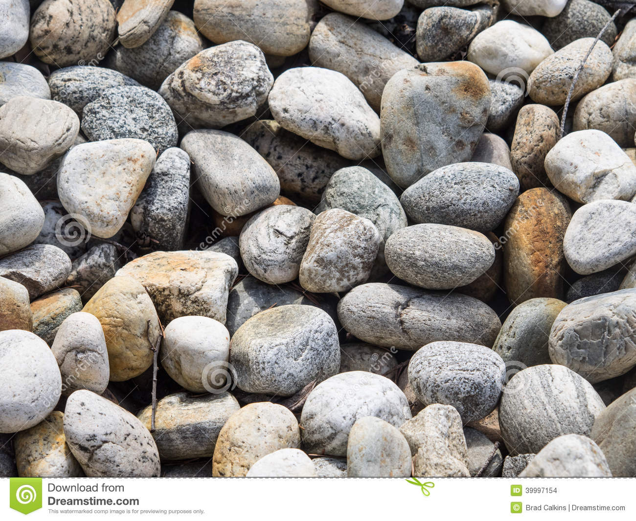 Landscape Rocks Stock Photo Image 39997154