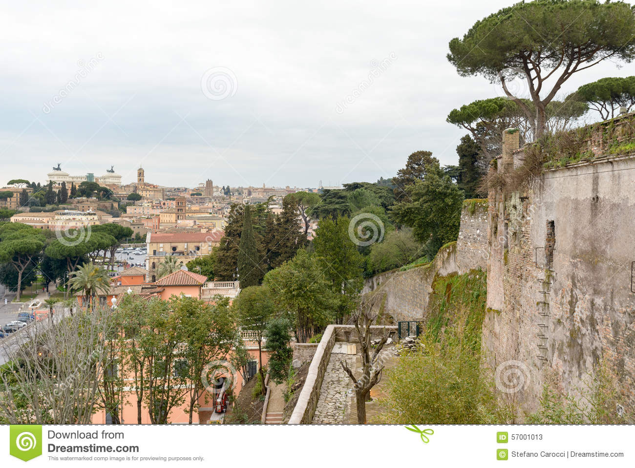 descriptive writing about rome italy In italy you will find a  //wwwmsuedu/~jdowell/135/transwhtml it will give you the complicated and more descriptive  rome (modern) script writing sentence .