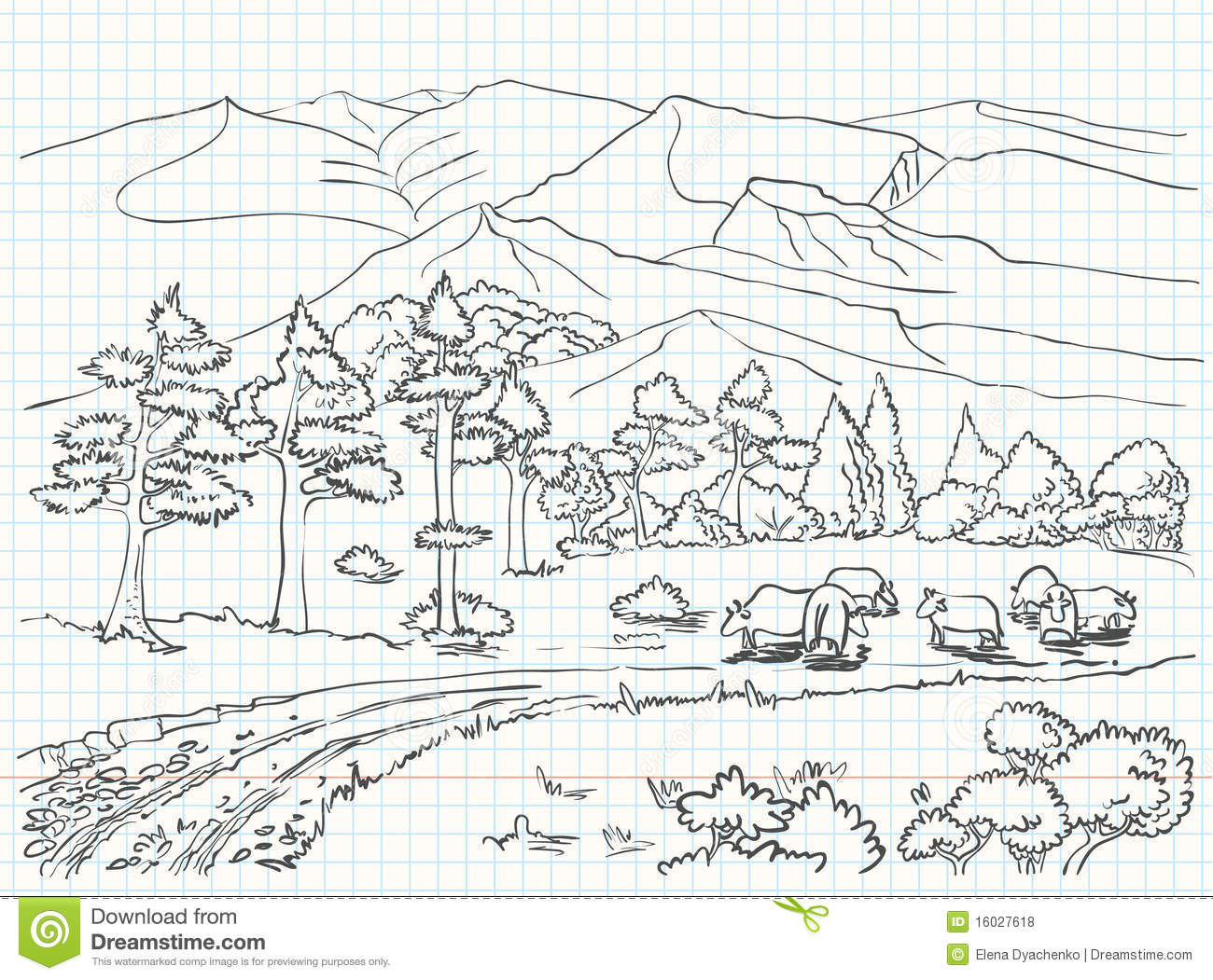 Stock Photos Hand Drawn Wreaths Set Sketch Traditional Winning Laurel Branch Isolated Vector Illustration Image39869763 likewise Feb297257bdc1b9c moreover Residencial Grading Solution together with 114094579 in addition Home plans floorplan. on farmhouse plans