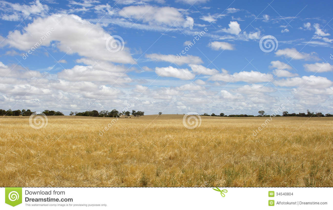 Landscape of south australia stock images image 34540804 for Landscapers adelaide south