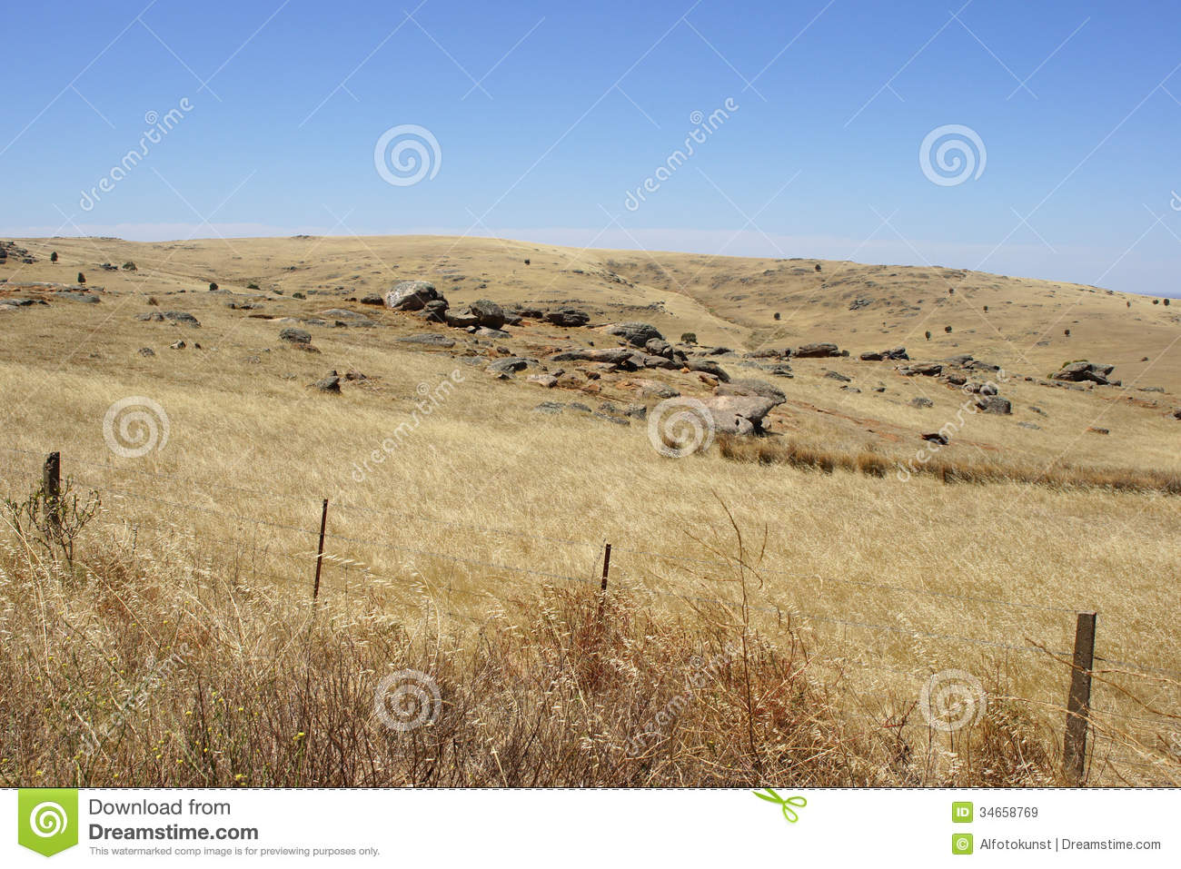 Landscape of south australia royalty free stock images for Landscapers adelaide south