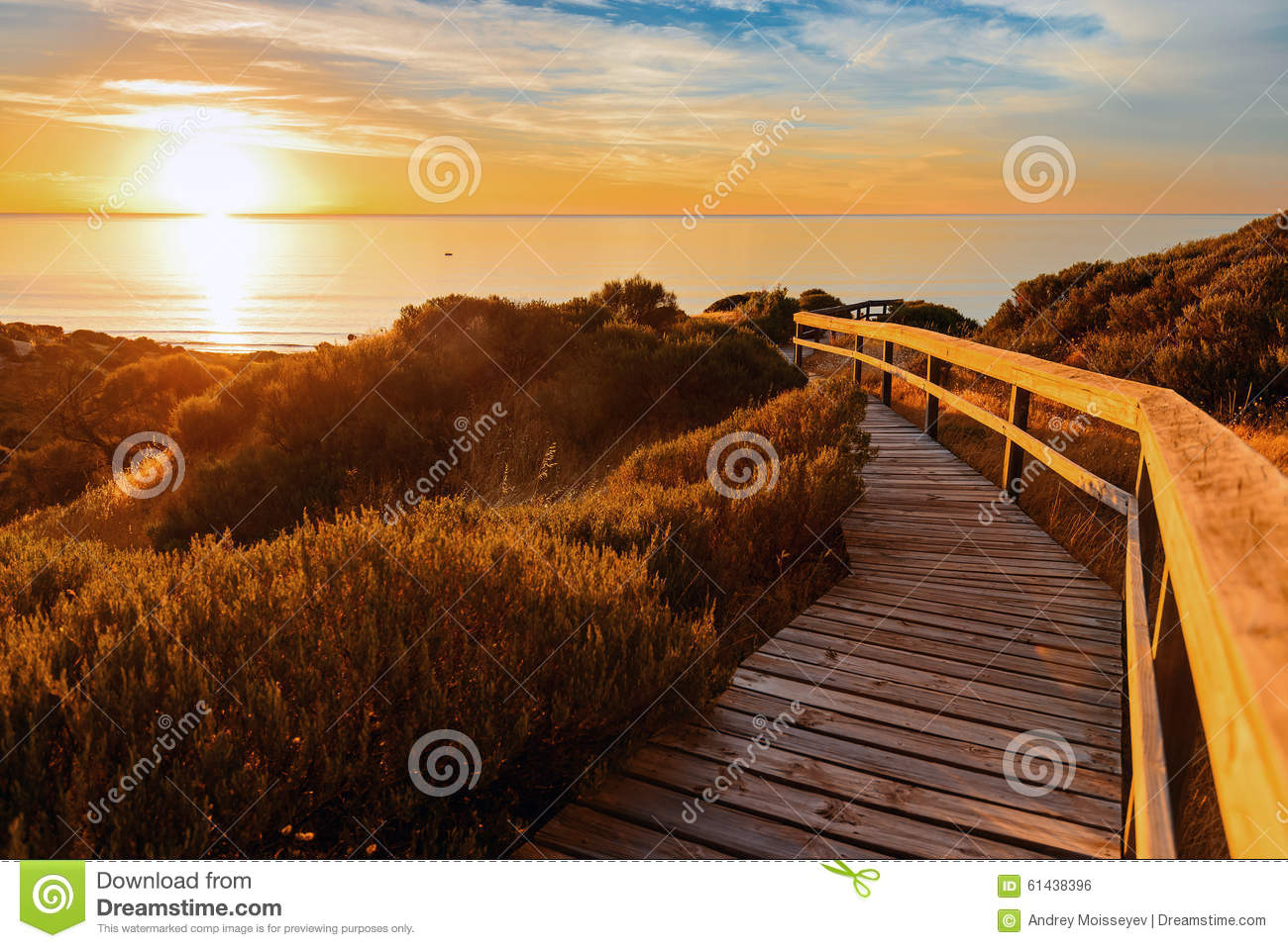 Landscape of south australia stock photo image 61438396 for Landscapers adelaide western suburbs