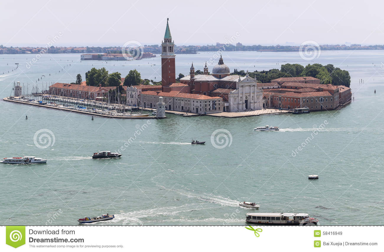 venice city dreams descriptive essay city venice Struggling with grammar learning grammar with shmoop is less painful than a root canal and more useful.