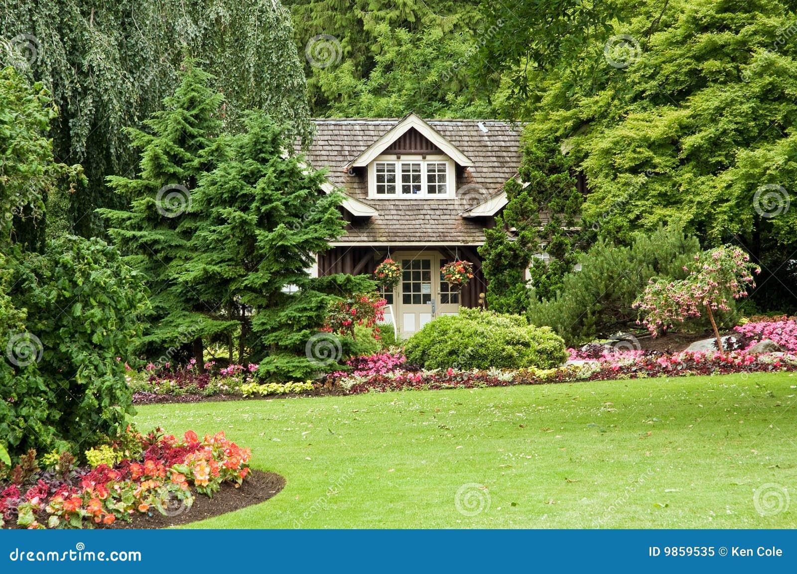 garden design garden design with borrow from the bauhaus for a