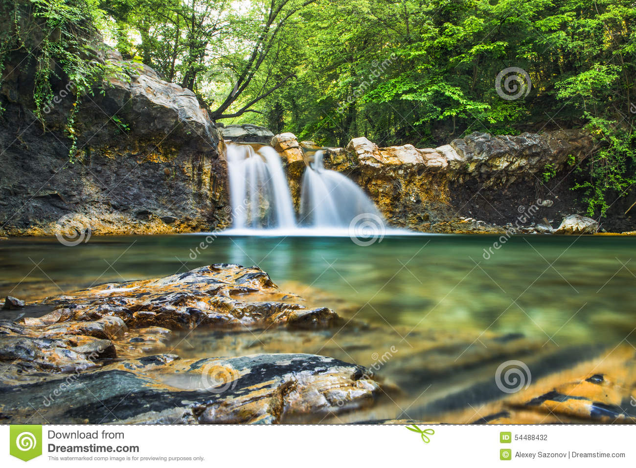 Landscapes colors woodland summer non urban nature for Urban nature