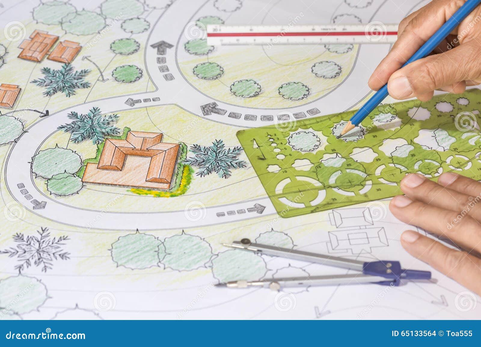 Groß Blueprint Setzt Consulting Fort Ideen - Beispiel Business ...