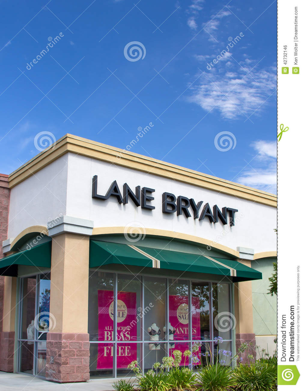 bryants store asian personals For those of asian descent looking for a date, love, or just connecting online, there's sure to be a site here for you while most don't offer as many features as the most widely-known top.