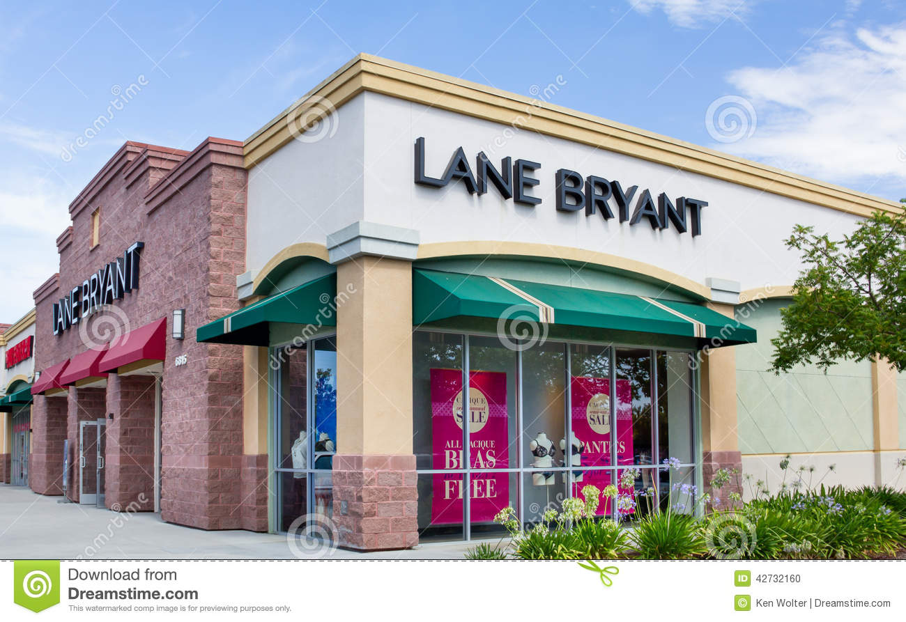 bryants store women As we reached bryant's store for less than a minute he was in the store alone with carolyn bryant, the white woman working at the cash register what he said.