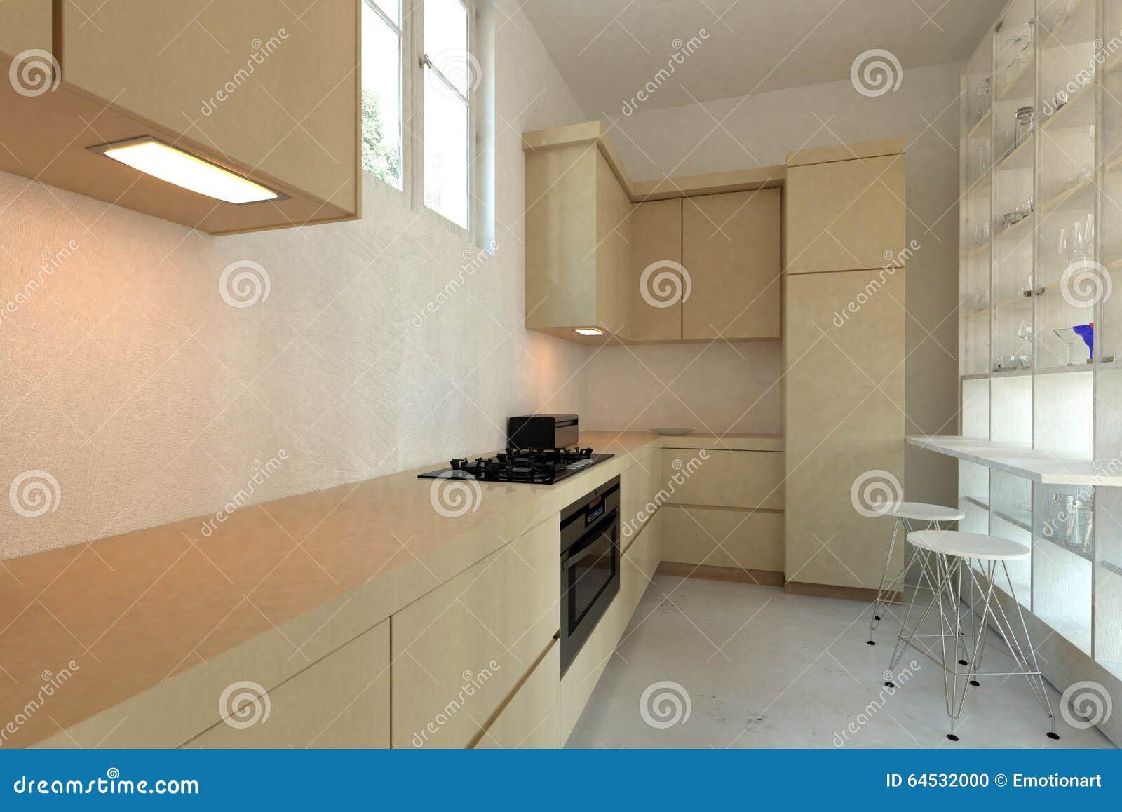 Brede Woonkamer Inrichten : Lange woonkamer inrichten inspiratie in de woonkamer met nieuw