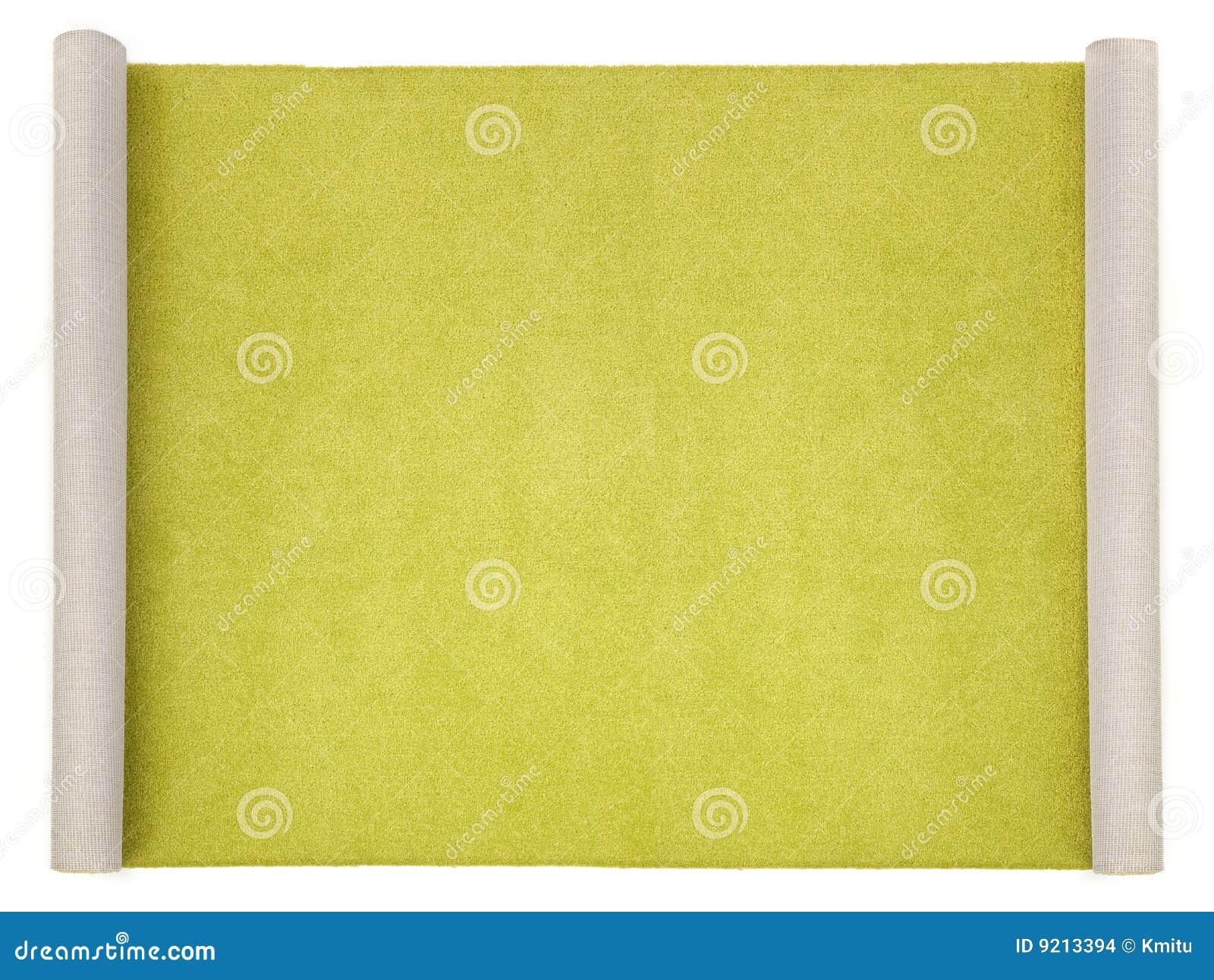 Langer Schmaler Teppich langer schmaler teppich affordable gestaltung with langer schmaler
