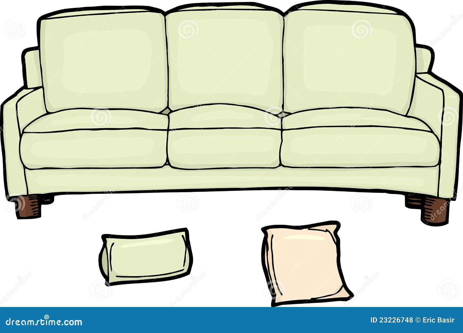 Sofa gezeichnet  Ikea Eck Ledersofa: Schlafsofa jugend möbelideen.