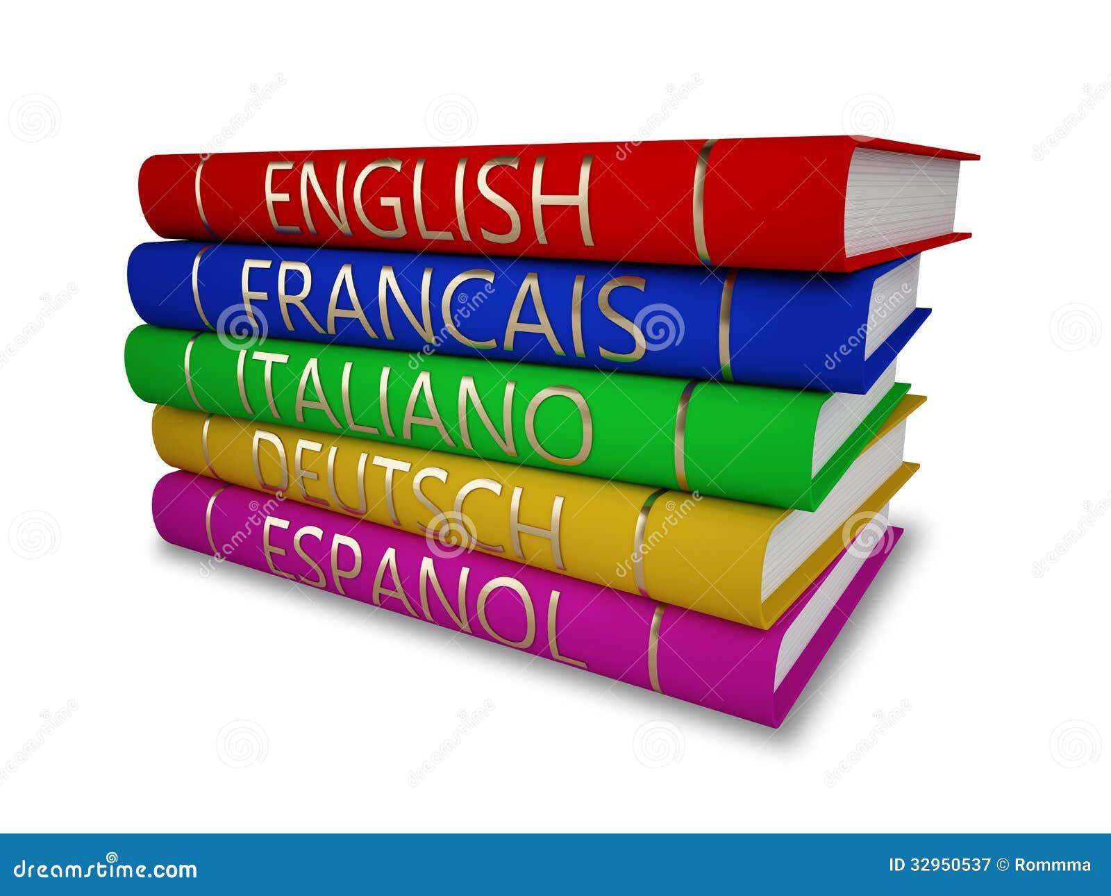Romanian Language/Grammar
