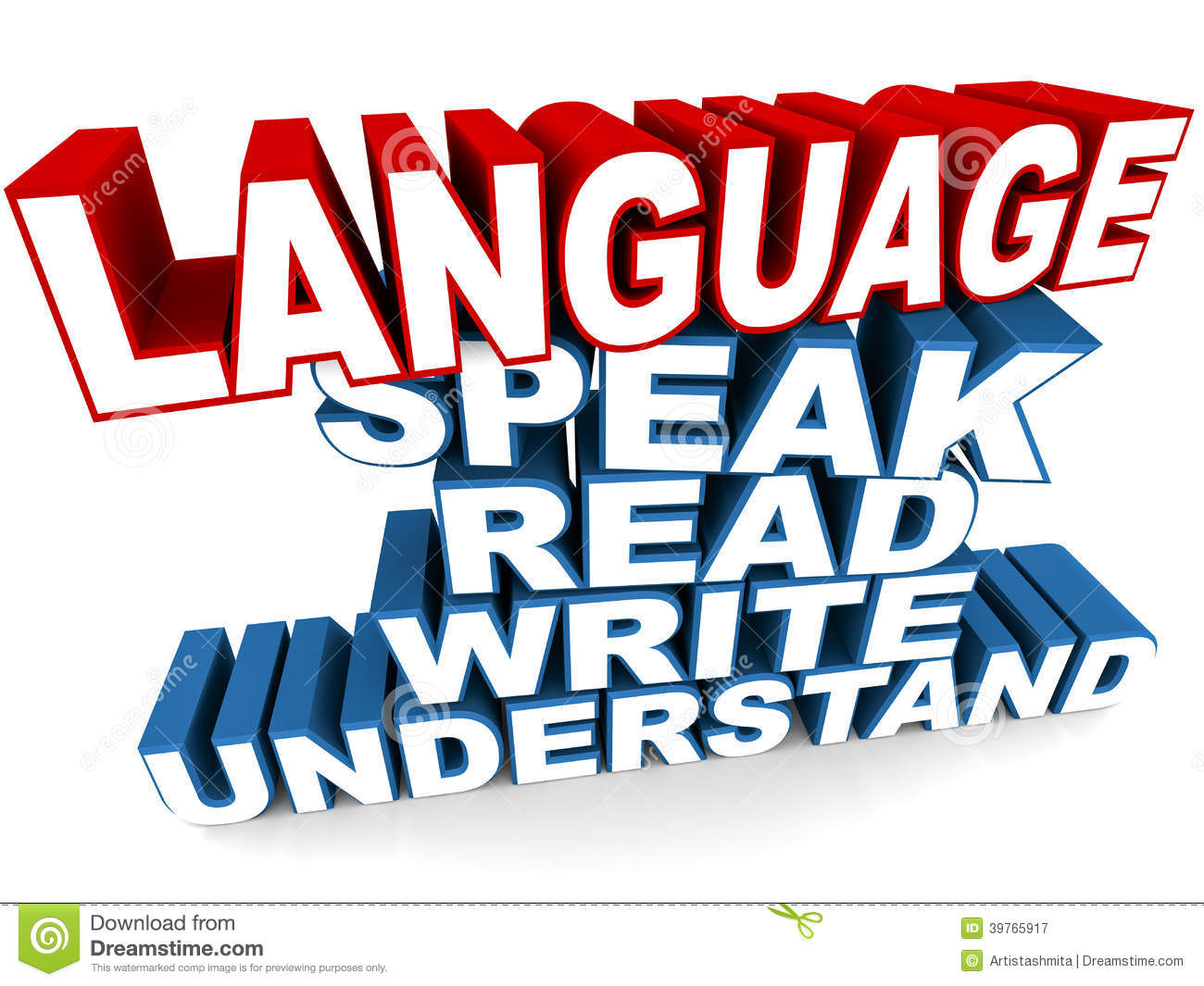 the wire spoken language plan essay Transcript of spoken language essay plan explore different social attitudes to the ways digital communications are affecting language outline the focus of your investigation:.