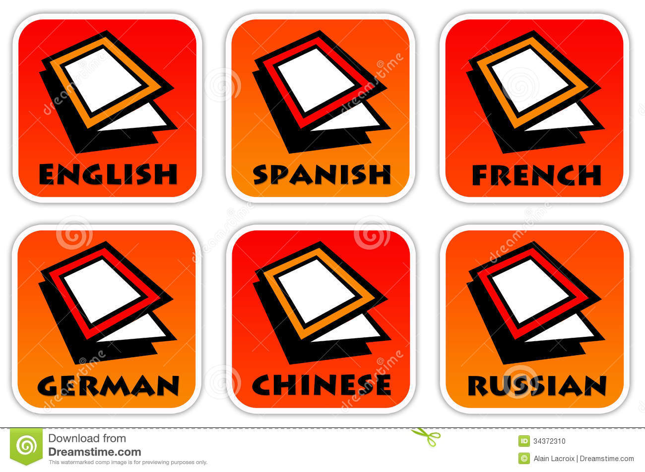 essay learning foreign languages in russian schools