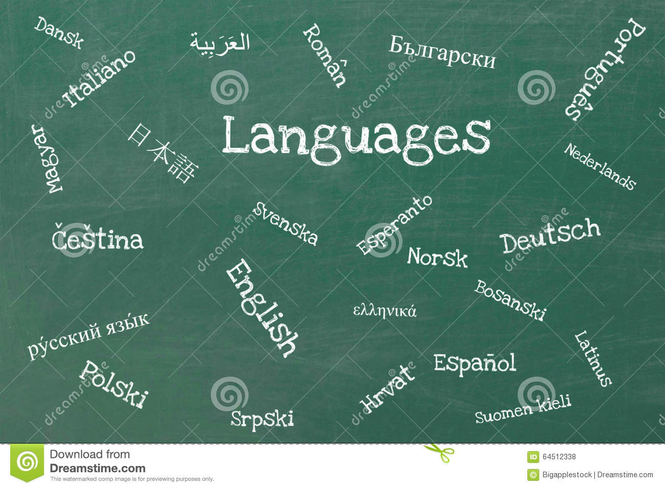 Languages Cartoons Illustrations Amp Vector Stock Images