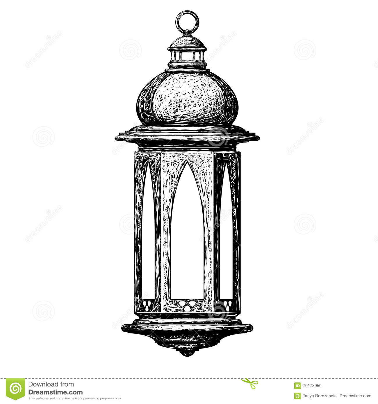 28   Beauty Ramadan Lamp for Ramadan Lamp Drawing  35fsj