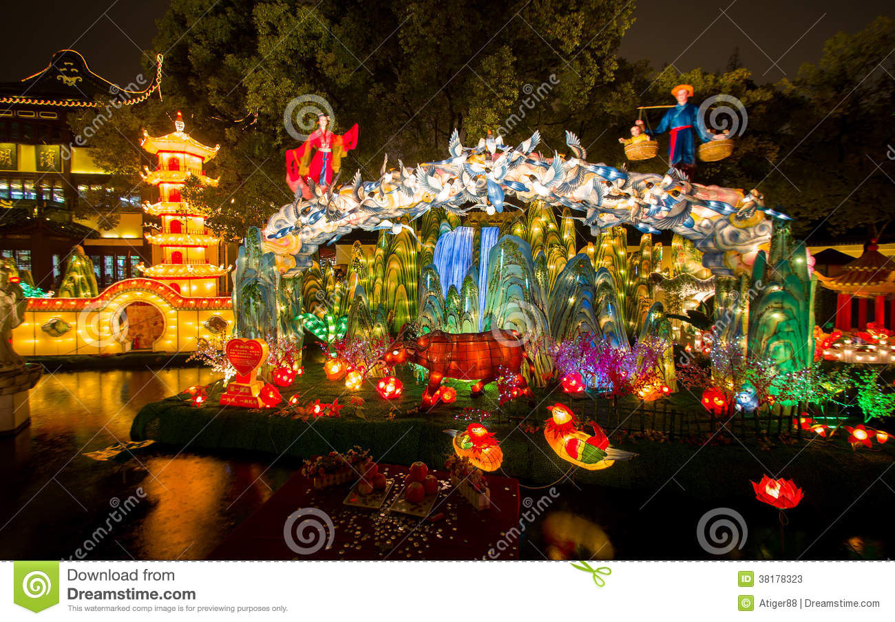 essay chinese new year festival 386 words essay on festivals (free to read)  it is the english new year new year is the true secular festival  before publishing your essay on this site,.