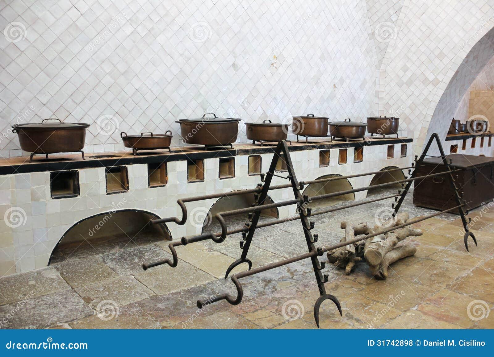 Madigg.com = Kok Lantligt Bilder ~ Intressanta idéer för hem kök ...
