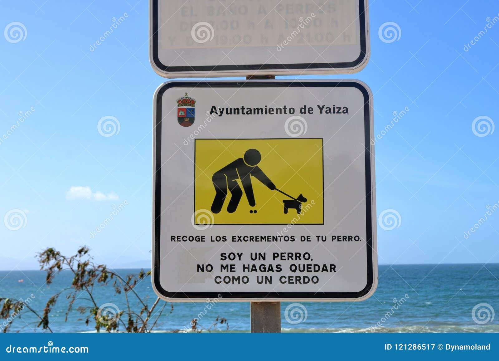 Lanzarote op de Canarische Eilanden