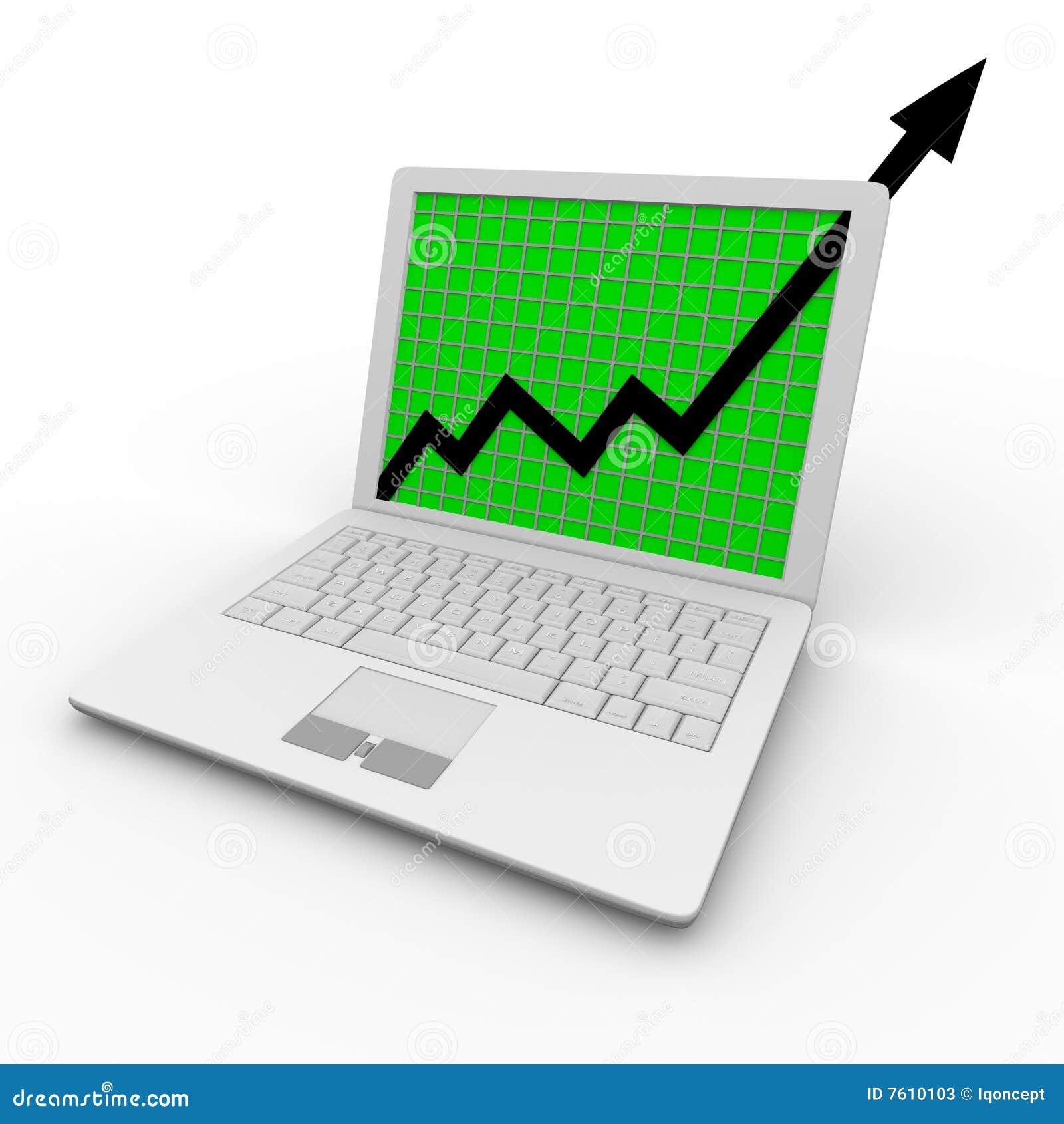 Lap-top ανάπτυξης υπολογιστών &bet