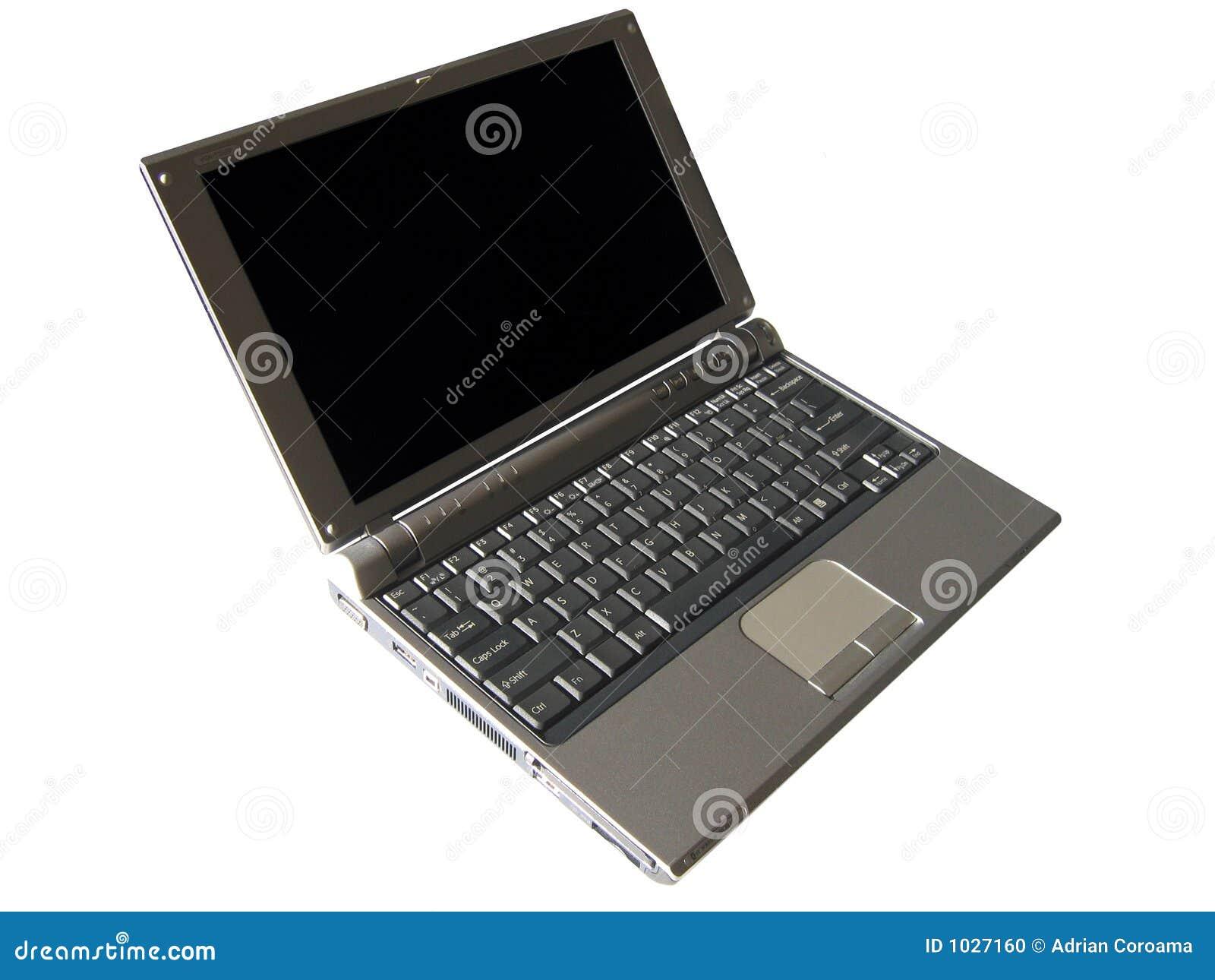 Lap-top υπολογιστών