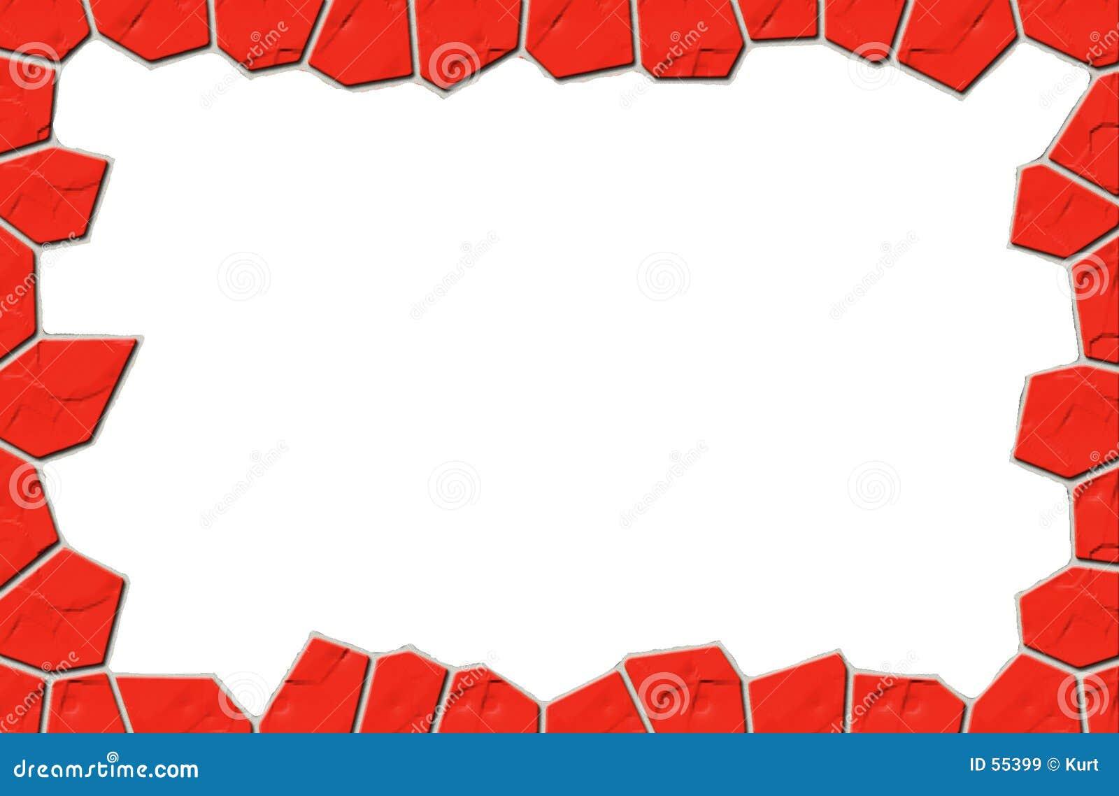 Lapidi il blocco per grafici
