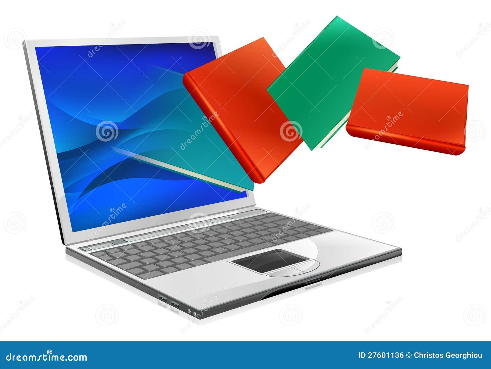 concept of online education pdf