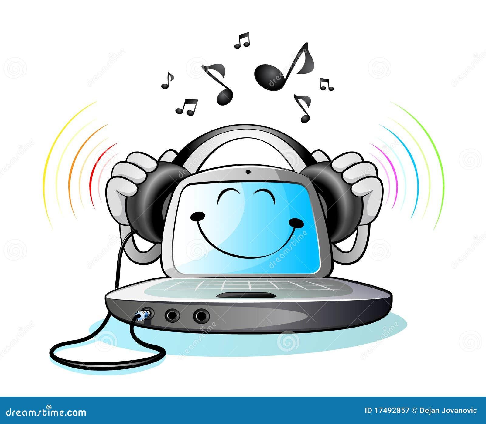Computer music august 2016 - dba