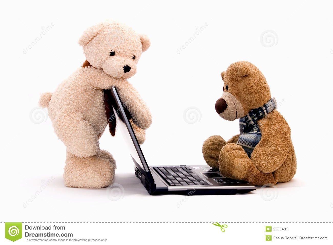 productivity management teddy Vermont teddy bear case study  • employee management  improved productivity by elimination of unproductive activities.