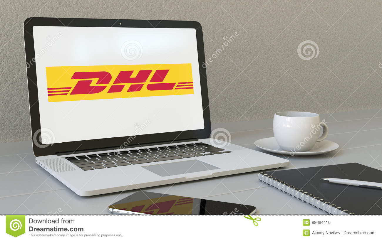 a business overview of dhl Deutsche post dhl group has devised a code of conduct that has been binding for all regions and divisions since the middle of 2006 this code of conduct serves as an ethical compass, providing guidelines for use by approximately 520,000 employees in their business lives every day.