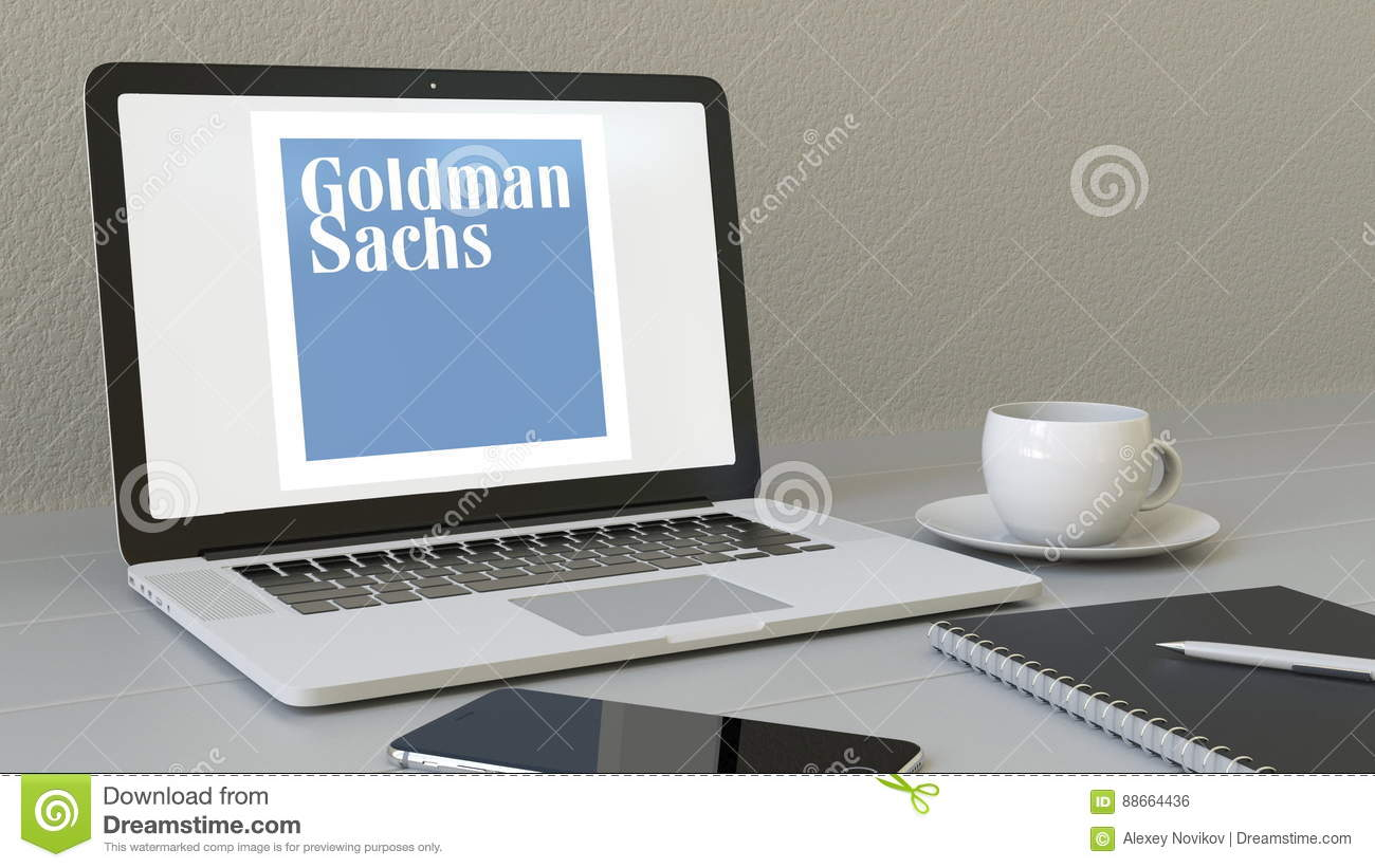 from Andres dating goldman sachs