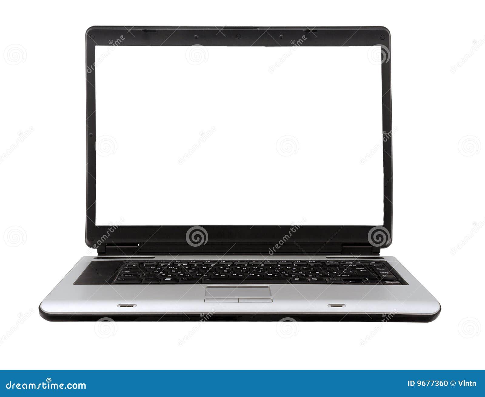 Z Motherboard Computer Motherboard I...