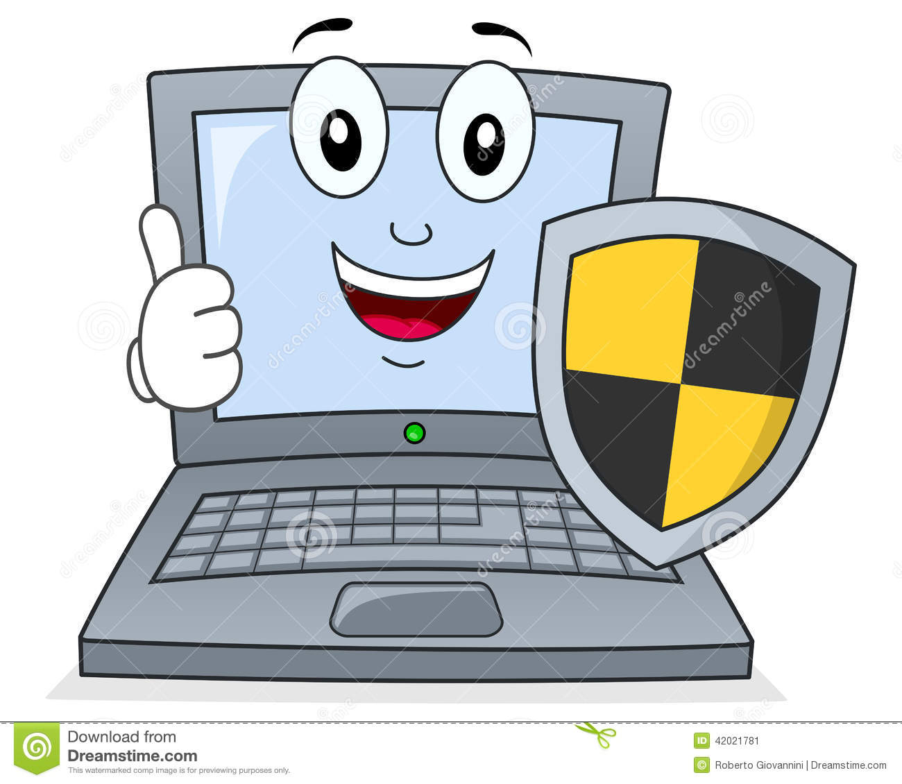 techniques of shielding your computer from internet crime Investigating cyber crime/hacking and intrusions  • take internet exploits that extra step persistent  computer crime is a class 3 misdemeanor if one.
