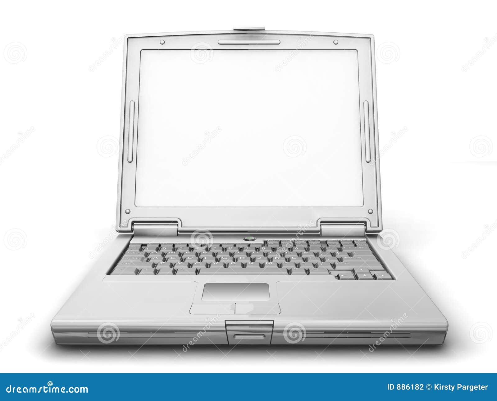 Laptop ogólny