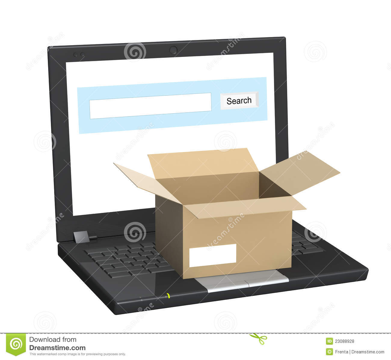 hereffiles5gs.gq offers the best prices on Open Box Sale, Open Box Items, Open Box Laptops, Open Box Computers with fast shipping and top-rated customer service. Newegg shopping upgraded ™.