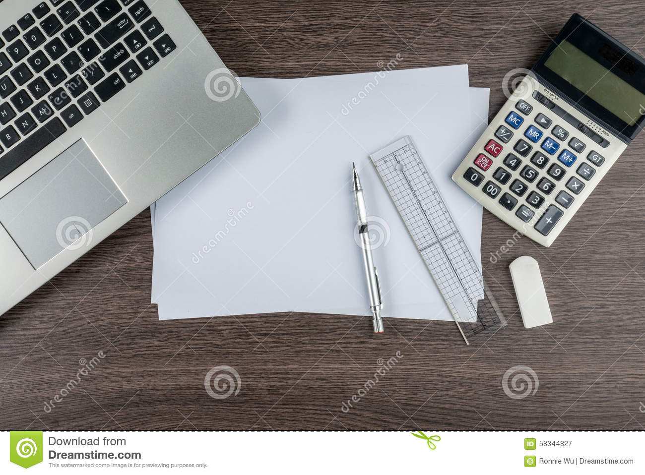 how to write 2.7 million on calculator