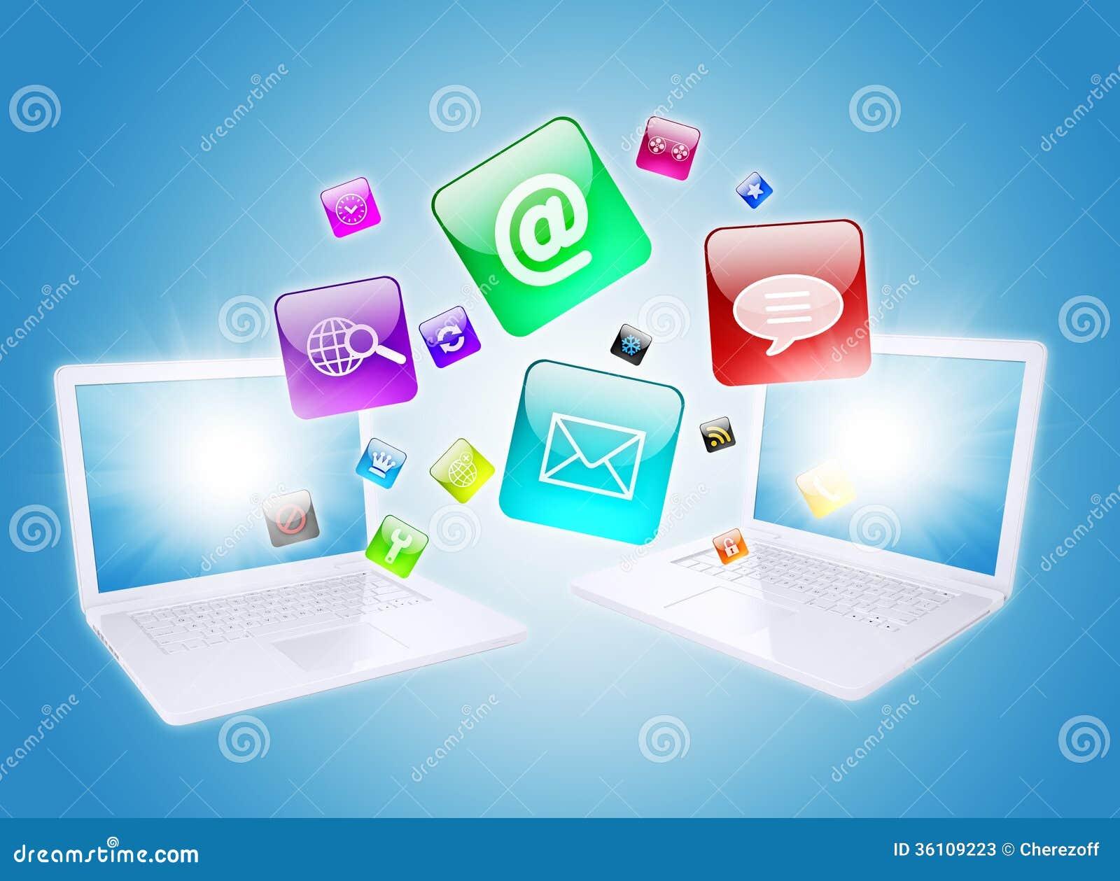 Business plan software programs