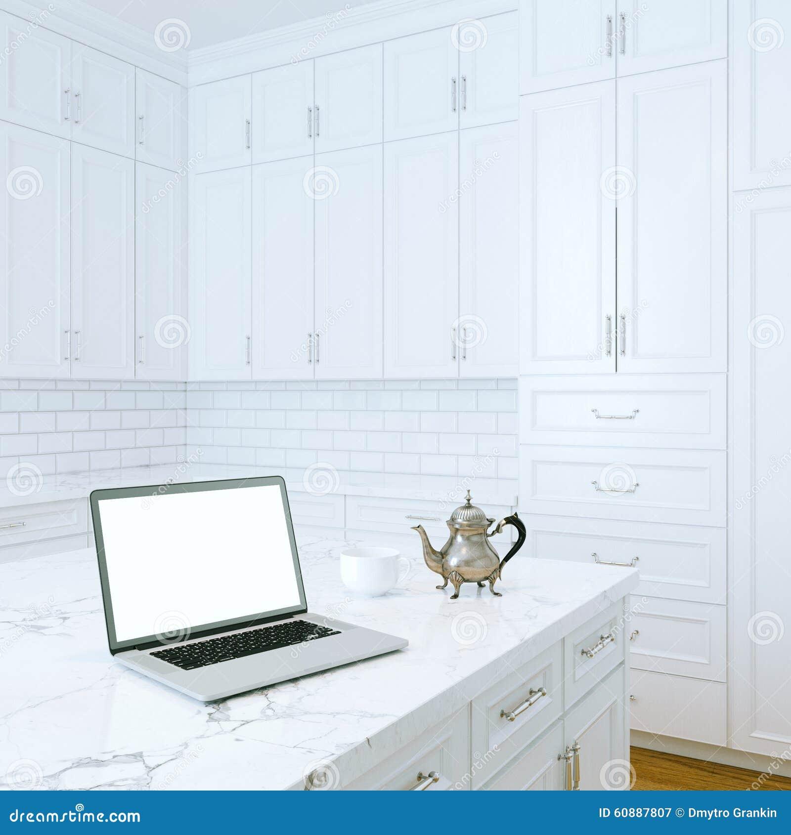Beste Klassische Küchen Whitland Ltd Fotos - Ideen Für Die Küche ...
