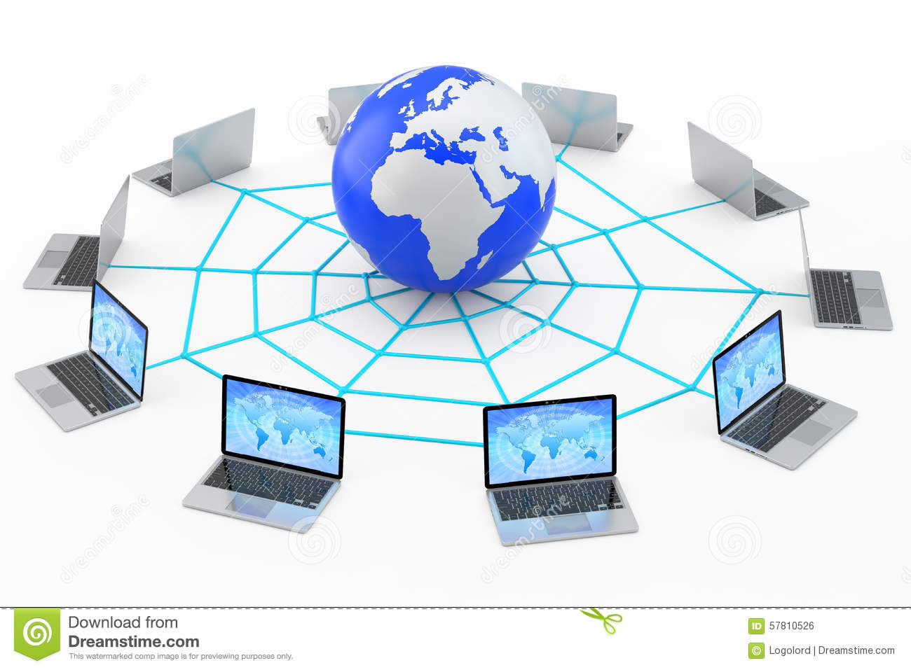 laptops-connected-to-internet-world-wide-web-d-57810526.jpg