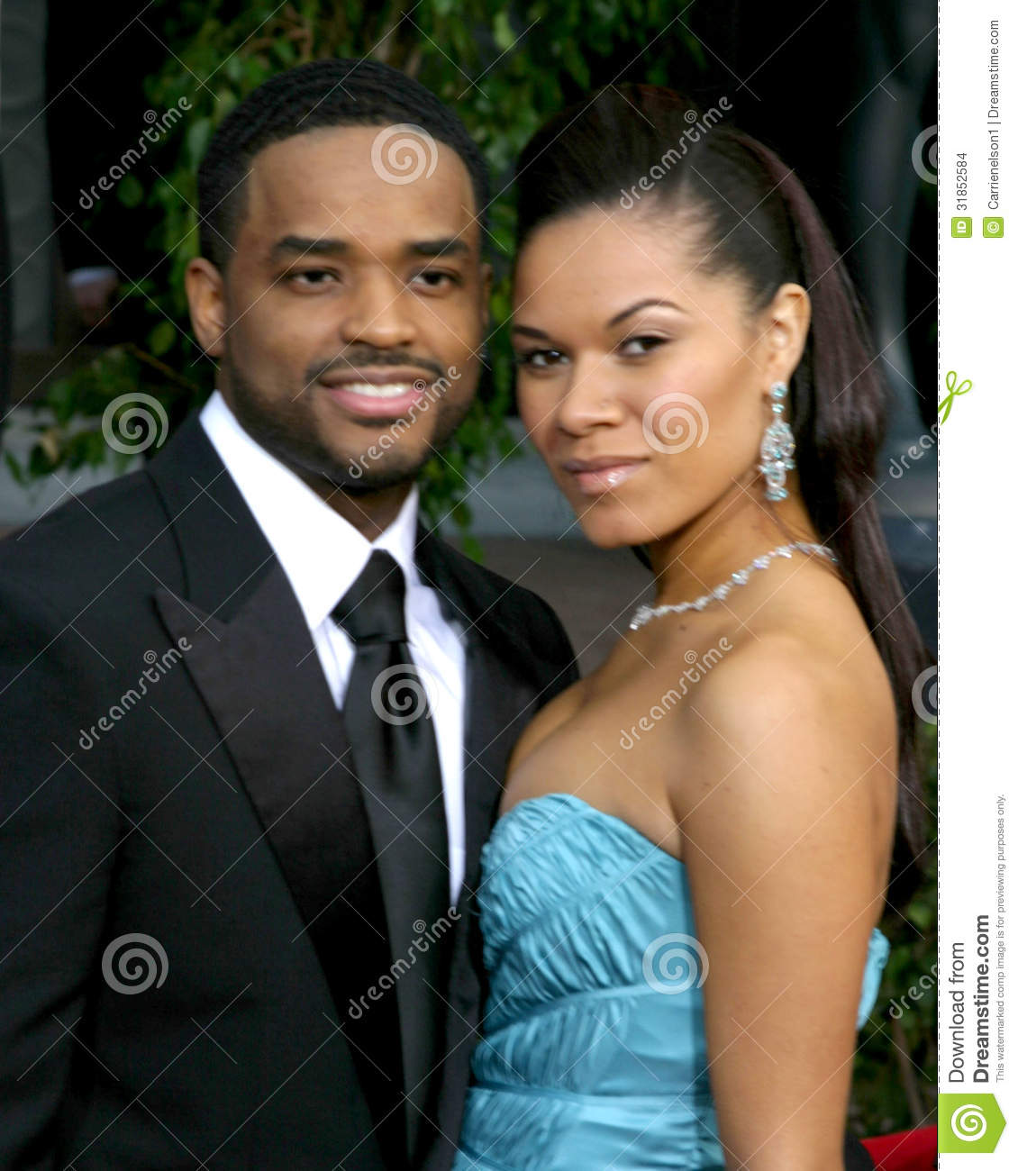 who is larenz tate dating Posted by bossip staff ='attachment wp-att-2823' title='larenztateluda2jpg' ludacris and larenz tate were spotted years ago about dating asian.