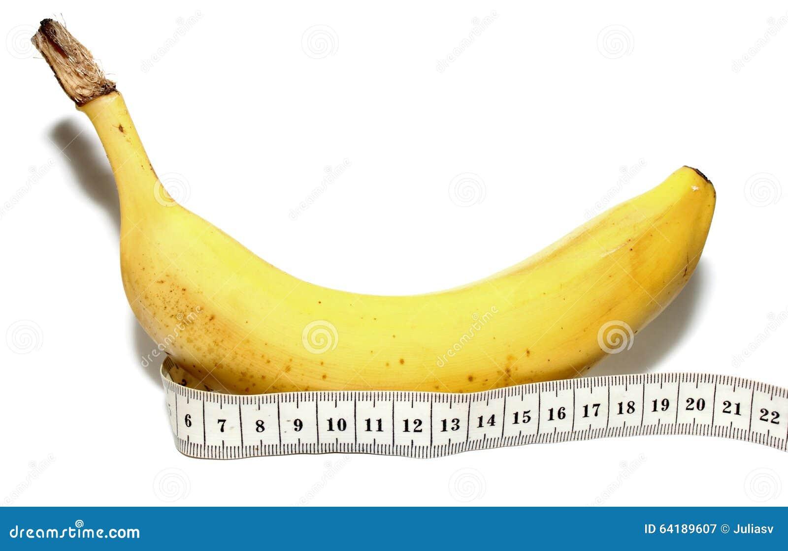 banan-chlen